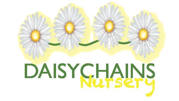 Daisychains Nursery