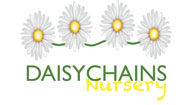 Daisychains Nursery