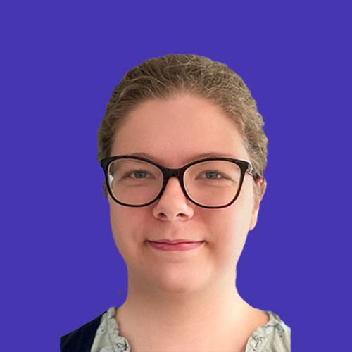 Lauren Acott